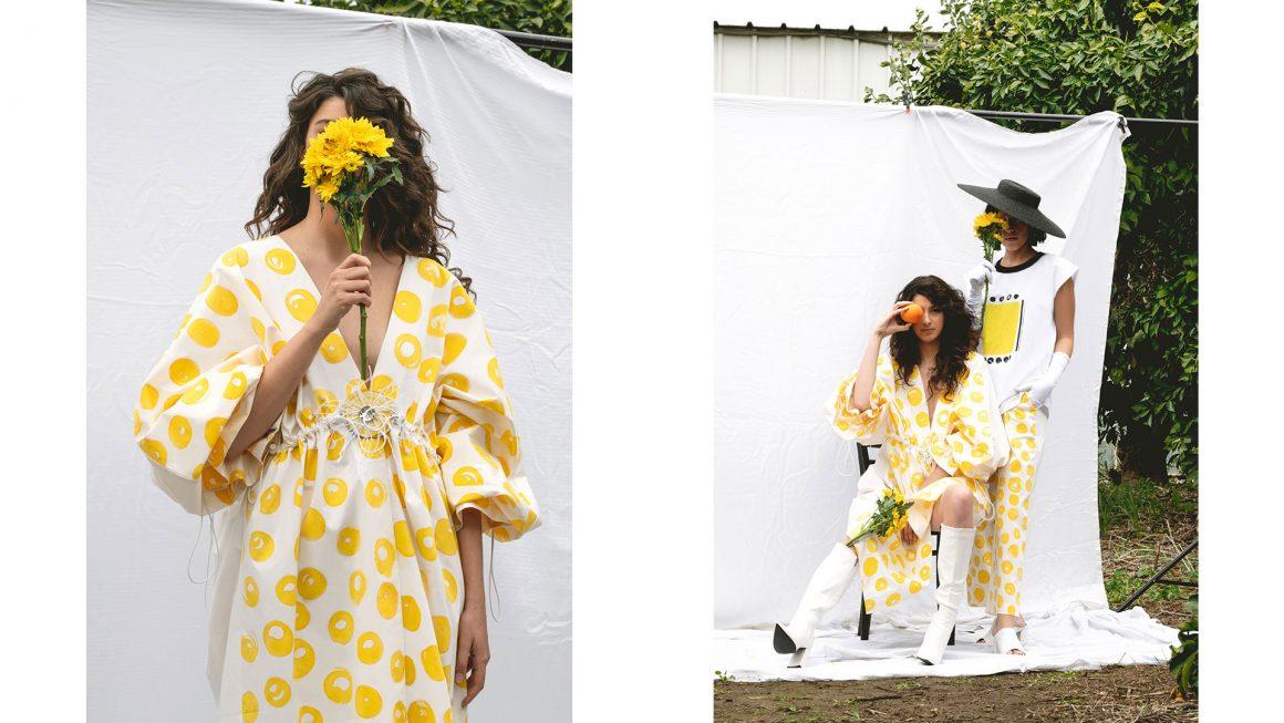 אופיר-איבגי-הפקת-אופנה-מגזין-ARE-עמית-זאנטקרן4